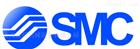 SMC气缸上海代理处日本厂家推荐-上海茂硕