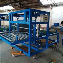 廊坊鹏恒机械设备厂家定制生产水泥发泡设备