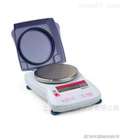 实验室分析天平 奥豪斯SE402F便携式天平