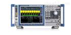 FSVA 信號及頻譜分析儀