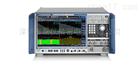 FSWP 相位噪聲分析儀及 VCO 測試儀