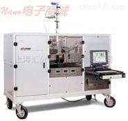 TSI-3800气溶胶飞行时间质谱仪