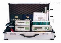 TC-SL-2088地下金属管道防腐层探测检测仪