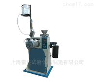 JM-II雷韵--JM-II集料加速磨光机