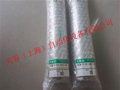 CKD气缸SCM-Y-00-40D-100特价
