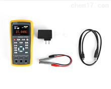 AG430B電橋檢測儀