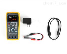 AG430B电桥检测仪