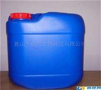hz-4861优质供应柠檬香精现货低价