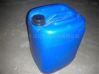 hz-6483厂家直销L-乳酸乙酯大量优惠