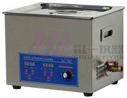 机械性加热超声波清洗机JTONE-3双频清洗器