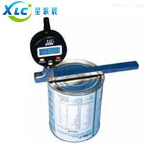 0~10mm埋头度检测仪XC-MTY生产厂家价格