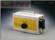 德国Topas DIL-555气溶胶稀释器