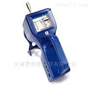 美国TSI 9306-04空气粒子计数器