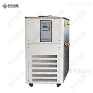 常规型低温冷却液循环泵