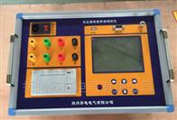SDKG-153有載分接開關測試儀