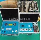 LT高压电缆外护套故障探测仪厂家