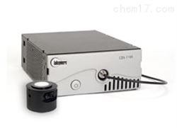 E1000 光谱辐照度计