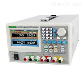 AG3721可编程直流电源