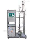 恒沸精馏实验装置LPK-SDA