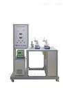 三元系统液液平衡数据测定装置 LPK-SLLT