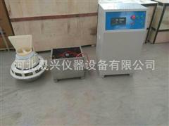 BYS-3/III型BYS-3/III型恒温恒湿养护室控制仪