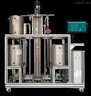 萃取实验装置  LPK-BEXT