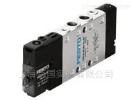 CPE10-M1BH-5/3GS-M5-Bfesto电磁阀