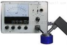TC-CJZ-1A测磁仪