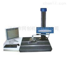 TC-XM-200表面形貌测量仪