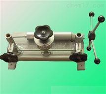 TC-HR-YFY-61T台式压力泵