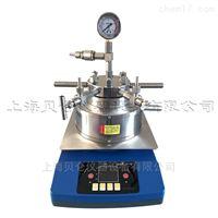 BLZN-200ML微型不锈钢高压反应釜