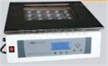 TC-X15A铝模块自动消化装置