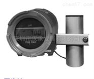 DKK-TOA腐蚀性液体浓度计变送器MDM-137A