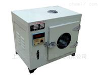 雷韵--303系列电热恒温培养箱