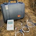 土壤热特性分�Z析仪