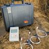 土壤熱特性分析儀