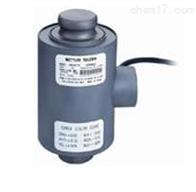瑞士METTLER TOLEDO GW-20T称重传感器