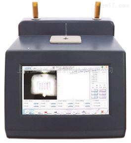 MPT-V全自動視頻熔點測試儀