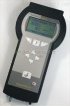 TC-GA-12plus手持式烟气分析仪