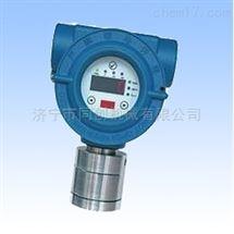TC-HR800L-GAS可燃气体检测仪