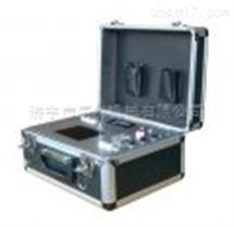 TC-STZ-B22便携式浊度仪