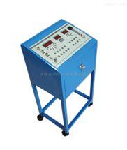 TC-LFD-PC发动机综合检测仪