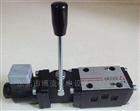 意大利进口DPZO-AES-PS-371-S5/EG 30