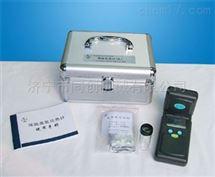 TC-DPD(EF401 )臭氧比色计