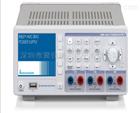 HMC804x直流电源供应器