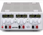 HM7042直流电源供应器