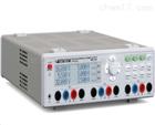 HMP2030三通道可编程直流电源供应器