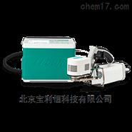 新一代 光合-荧光 全自动测量系统