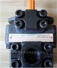 PFE-51129/1DT32液压泵站ATOS