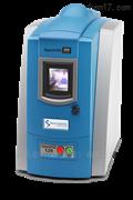SpectrOil 100 系列油料光谱分析仪
